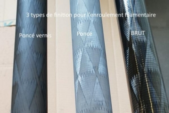 Fibre de Carbone - MATEDUC Composites_1