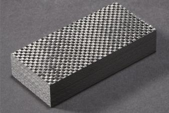 Fibre de Carbone - MATEDUC Composites_2