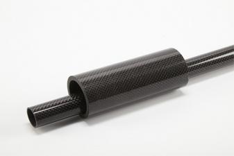 Fibre de Carbone - MATEDUC Composites_5