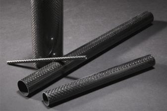 Fibre de Carbone - MATEDUC Composites_7