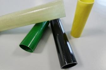 Fibre de Verre - MATEDUC Composites_1