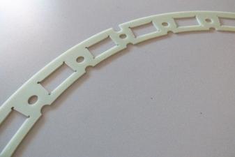 Fibre de Verre - MATEDUC Composites_2