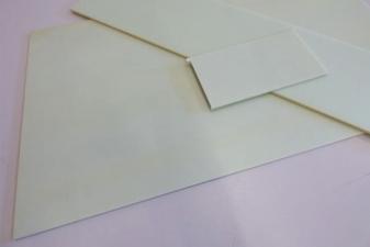 Fibre de Verre - MATEDUC Composites_3