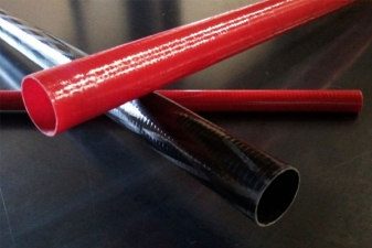 Fibre de Verre - MATEDUC Composites_5