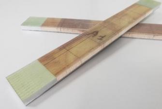 Fibre de Verre - MATEDUC Composites _1