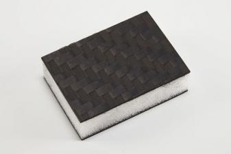 Panneaux Sandwichs - MATEDUC Composites_2