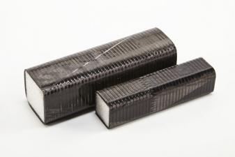 Panneaux Sandwichs - MATEDUC Composites_4