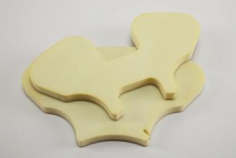 Panneaux Sandwichs - MATEDUC Composites_7