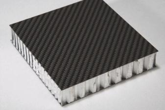 Panneaux Sandwichs - MATEDUC Composites
