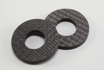 Usinage Composites- MATEDUC Composites_4