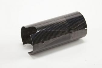 Usinage Composites- MATEDUC Composites_5